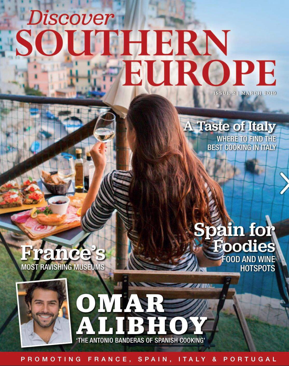 Discover-Southern-Europe